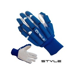 GUANTES REPLIC STYLE