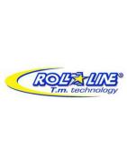 Ruedas Roll-Line