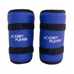 SHIN GARD HOCKEYPLAYER ECO