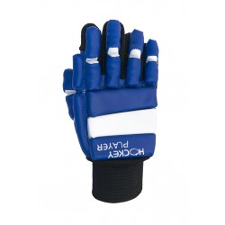 GLOVES HOCKEYPLAYER ECO