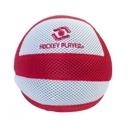 KNEE PAD HOCKEYPLAYER FABRIC