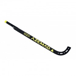 STICK AZEMAD KEEPER CARBON