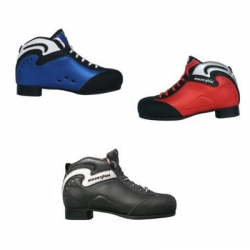 Botas de Hockey MENEGHINI WAVE