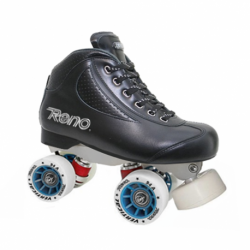 PATIN COMPLETO ROLL-LINE...