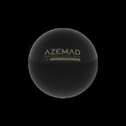 BOLA OFICIAL AZEMAD