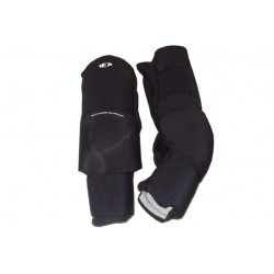 ELBOW PAD HOCKEYPLAYER PLUMA