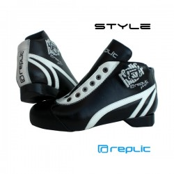 STYLE AIR REPLIC BOOTS