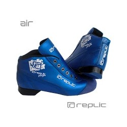 REPLIC AIR BOOTS