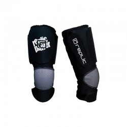 GOALIE KNEEPADS REPLIC