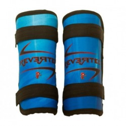 SHIN GUARD REVERTEC SP 100