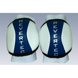 KNEE PADS REVERTEC ECO