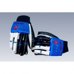 GUANTES REVERTEC ECO