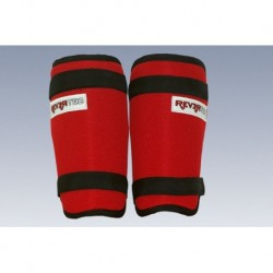 SHIN GUARD REVERTEC SP 200