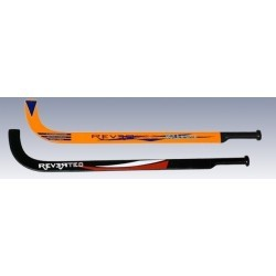 GOALIE STICK REVERTEC...