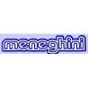 Meneghini