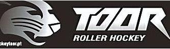 Toor Roller Hockey